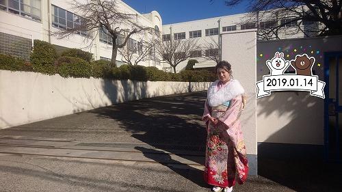 矢野成人式2